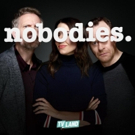 Melissa McCarthy-Produced TV Land Comedy NOBODIES Cancelled After Two Seasons Photo