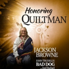 Jackson Browne Announces Benefit Concert At Pechanga Resort & Casino