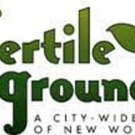 2018 Fertile Ground Festival to Feature Theatre, Circus Arts, Improv, Dance and More