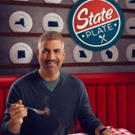 INSP Announces Premiere Date for 3rd Season of Taylor Hicks Hosted Culinary-Travel Series STATE PLATE