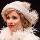 Marissa McGowan of DCPA's THE CONSTANT WIFE Will Takeover BWW Instagram Tomorrow! Photo