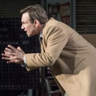 Review Roundup: Did the West End Revival of GLENGARRY GLEN ROSS Win with Critics? Photo