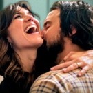 NBC's THIS IS US is No. 1 Show of the Night in Big 4 in 18-49