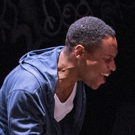 BWW Review: TOPDOG/UNDERDOG at TheatreLAB: A Powerful Portrayal of the Human Dynamic Photo