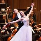 Salute To Vienna New Year's Concert Comes To Van Wezel