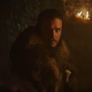 VIDEO: The Final Season of GAME OF THRONES Premieres April 14