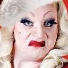 Christmas Comes (Very!) Early With MYRA DUBOIS: WE WISH YOU A MYRA CHRISTMAS