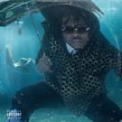Gunna's Debut Album Becomes #1 Hip-Hop Album In USA