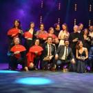 Ganadores de la XVII edicion de los Premios Union de Actores y Actrices Photo