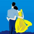 Herberger Theater Center And Arizona Broadway Theatre Co-Present AN AMERICAN IN PARIS Photo
