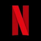 Netflix Announces Two Unscripted Series, Upcoming Launch Dates and Debuts New Materia Photo