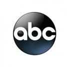 ABC Announces April Season Finale Dates