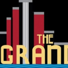The Grand In Ellsworth Holds Week Long 80th Birthday Celebration Photo