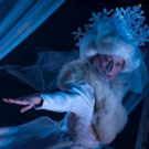 BWW Review: The Icy Touch of Blessed Unrest's THE SNOW QUEEN Photo