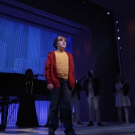 VIDEO: Get A First Look At the New AUGUST RUSH Musical