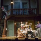 BWW Review: NOISES OFF Delight at Cincinnati Shakespeare Company