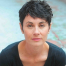 Beth Malone And Seth Rudetsky To Head To Provincetown's Art House This Week
