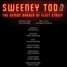 Young Players Second Stage and Arvest Bank Present SWEENEY TODD Photo