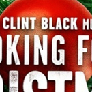 Casting Announced For The World Premiere Of LOOKING FOR CHRISTMAS
