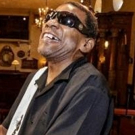 A Tribute to Henry Butler Comes to Le Poisson Rouge, 10/28