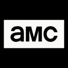 AMC Green Lights First Multi-Platform Series DISPATCHES FROM ELSEWHERE by Jason Segel Photo