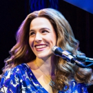 BEAUTIFUL - THE CAROLE KING MUSICAL Comes To Vancouver Civic Theatres Next Week