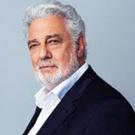 San Francisco Opera Presents Plácido Domingo In Concert At War Memorial Opera House