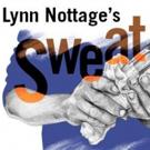 People's Light Presents Lynn Nottage's Pulitzer Prize-Winning SWEAT Photo