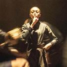 Photo Flash: Inside National Youth Dance Company's Premiere of MADHEAD Photos