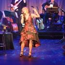 Liza Pulman Celebrates The Legend Of Barbra Streisand At The Epstein Theatre This May Photo