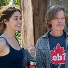 Showtime Releases SHAMELESS AND SMILF Ahead of 12/31 Airdate