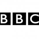 Stunning HD Films from BBC Studios Now Available to Libraries