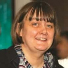 Sarah Frankcom Steps Down As Artistic Director Of The Royal Exchange Theatre Photo