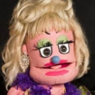 NCTC Presents AVENUE Q; Special Events Announced