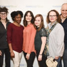 Photo Flash: Vassar & New York Stage and Film Gears Up for Powerhouse Season!