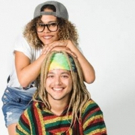 BWW Review: ONE ACT PLAY FESTIVAL 2018 at Dolphin Theatre Onehunga Auckland Photo