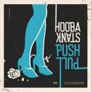 Hoobastank Release New Album 'Push Pull' Today Photo