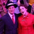 BWW Review: GUYS AND DOLLS at Music Theatre Wichita