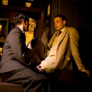 BWW Review: THRILL ME: THE LEOPOLD & LOEB STORY, The Hope Theatre Photo
