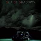 National Geographic Acquires Leonardo DiCaprio's SEA OF SHADOWS