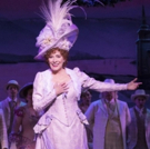 BWW Review: HELLO, DOLLY! at PNC Broadway In Louisville Photo