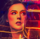 EDINBURGH 2018: BWW Review: GRAINNE MAGUIRE: I FORGIVE YOU; PLEASE LIKE ME, Gilded Balloon
