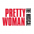 Want the Fairy Tale? Get Tickets to PRETTY WOMAN in Chicago and New York Today Photo
