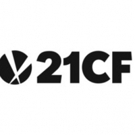 21st Century Fox Reports Full Year Financial Results From Continuing Operations Photo