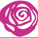 The Adobe Rose Theatre Announces Grassroots Pledge Drive Photo