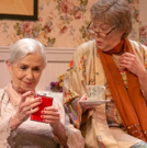 Photo Flash: Ronald Harwood's QUARTET At TheatreWorks Photo