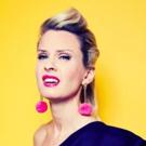EDINBURGH 2018: BWW Interview: Anna Morris Photo