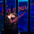 Official: MOULIN ROUGE Will Can-Can to the Al Hirschfeld Theatre in July with Aaron T Video