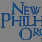 This Weekend Newton's New Philharmonia Orchestra Presents Masters And Their Masterpieces