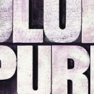 Tickets for the New Orleans Premiere of Broadway's THE COLOR PURPLE On Sale Today